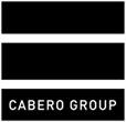 Cabero Group 1916, S.A.