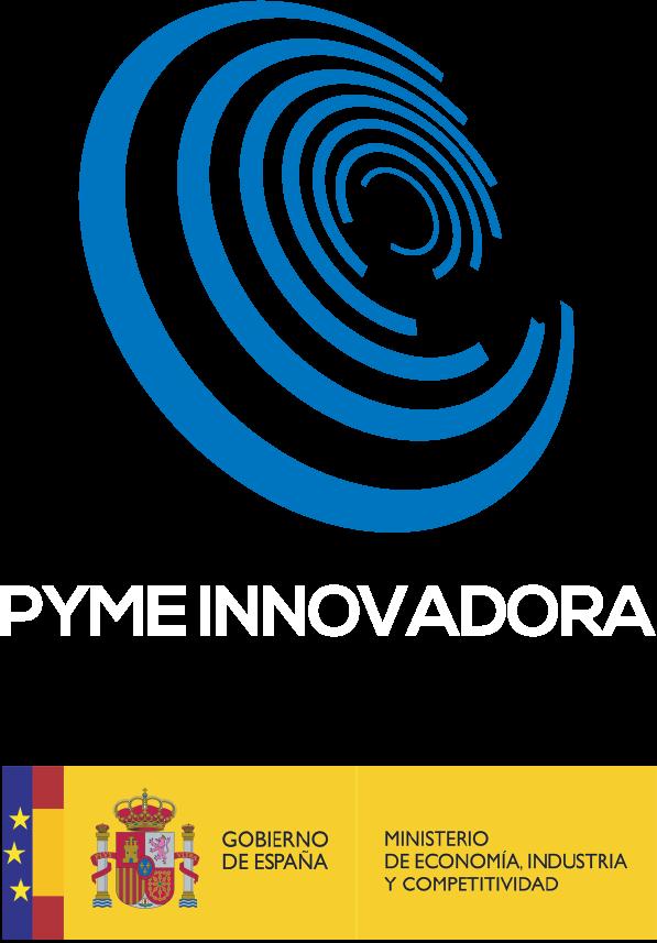 Cabero, Pyme innovadora.